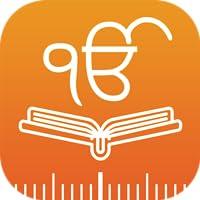 Sikh World - Nitnem & Live Gurbani Radio