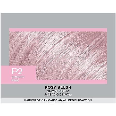 3cac4503ffaa8 Amazon.com   L Oréal Paris Feria Pastels Hair Color