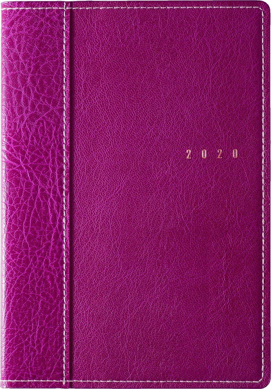 ウイークリー手帳 おすすめ 2020 高橋