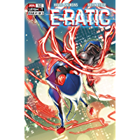 E-Ratic #1 (English Edition)