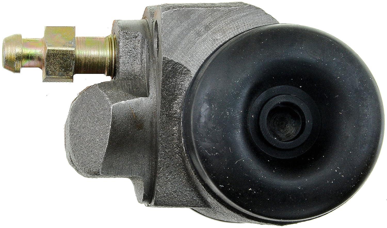 Dorman W37263 Drum Brake Wheel Cylinder Dorman First Stop