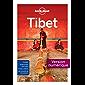 Tibet 1ed (Guides de voyage)