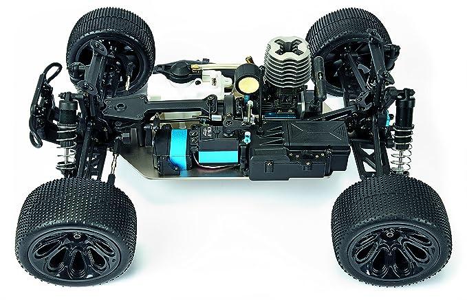 per Lotus Elise Exige Elan Nero Cromato Tappi Antipolvere per valvole Pneumatici in Lega 4 Pezzi Scotoby Designs