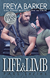 Life&Limb (PASS Series Book 2)