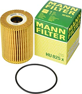 Mann Filter C 3220 Engine Compartments