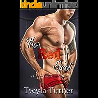 The Red Scot (A Curvy Girls Club Novel Book 1)