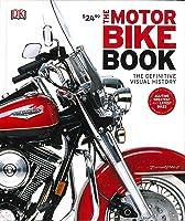 Standard Catalog Of Ducati Motorcycles