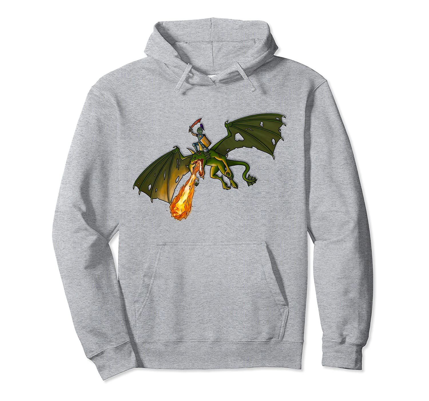 Most Expensive Hoodie! You Can't afford