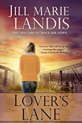 Lover's Lane (Twilight Cove Trilogy Book 1) Kindle Edition