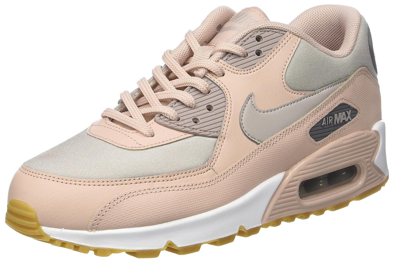 Nike Women s WMNS AIR MAX 90 95760747fc