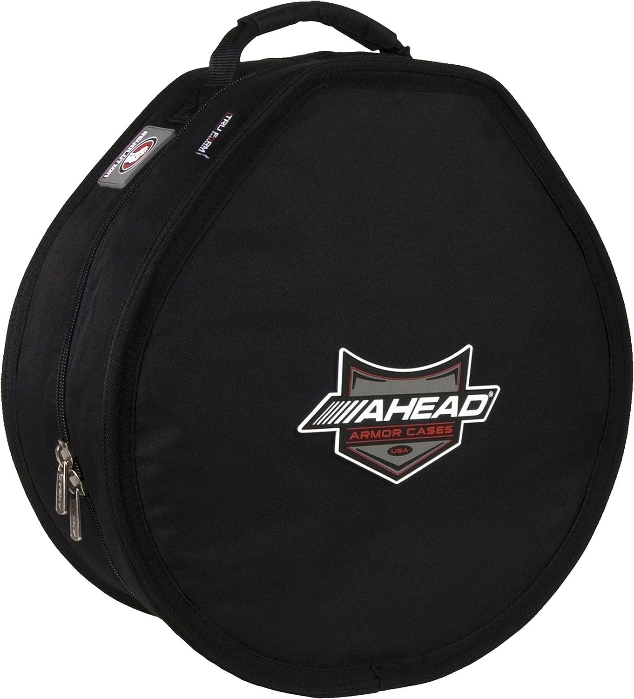 Ahead Armor Drum Set Bag AR3008