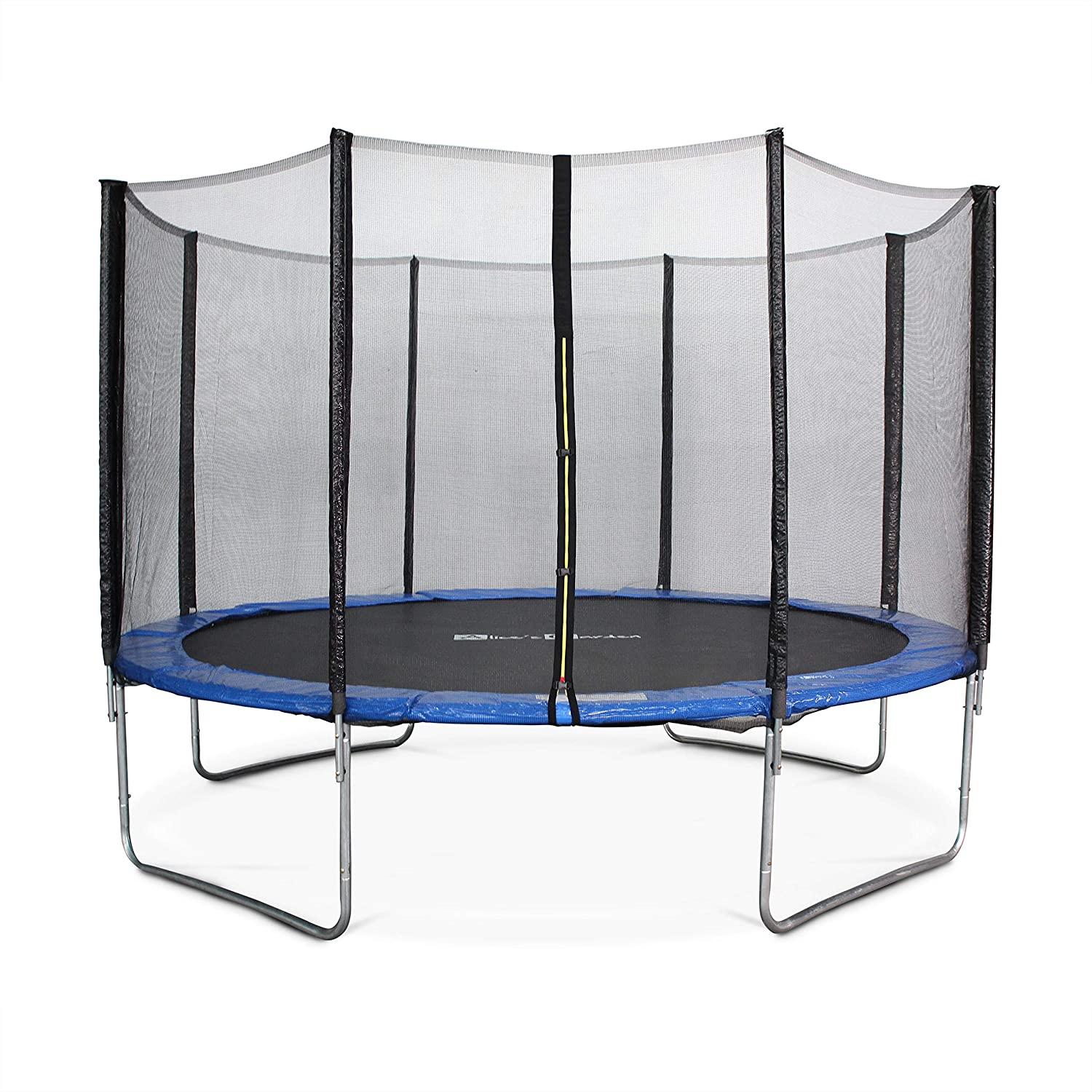 Alices Garden - Cama Elastica, Trampolin: Amazon.es: Deportes y ...