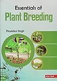 Essentials of Plant Breeding