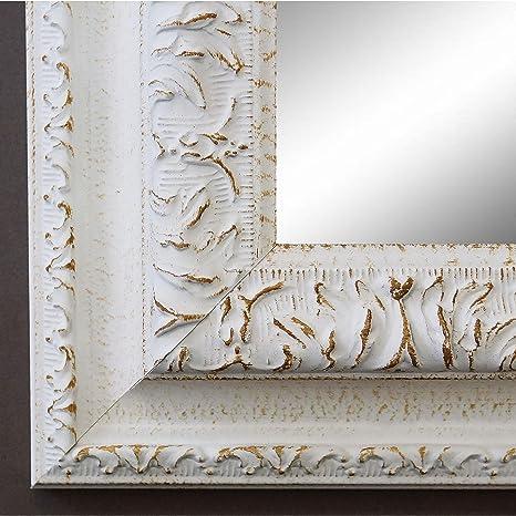 Online Galerie Bingold Specchio Da Parete Bagno Roma 6 5