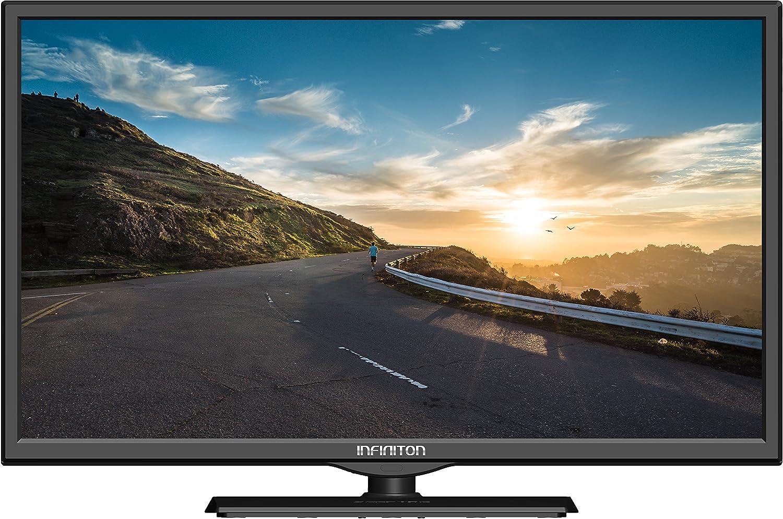 TV INFINITON INTV-3217 LED de 32