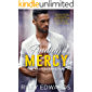 Finding Mercy (The Next Generation Book 3)