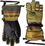 Burton Kids' Gore-Tex Glove + Gore Warm Technology