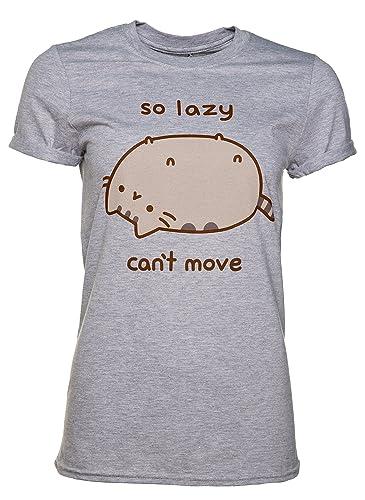 TruffleShuffle –  T-shirt – Donna