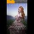 The Independent Bride: Mail Order Bride (Boulder Brides Book 2)