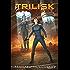 The Trilisk Supersedure (Parker Interstellar Travels Book 3)
