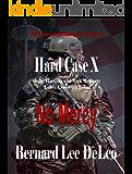 Hard Case 10: No Mercy (John Harding Series)