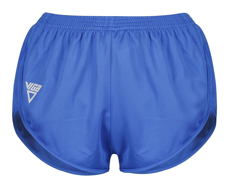VIGA Pacer Short