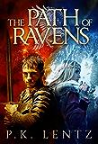 The Path of Ravens: Asgard vs. Aliens