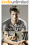 The Fighter: The Foundation Series, Book Two