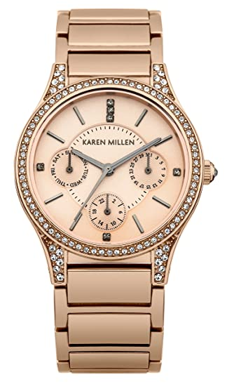 Reloj police para mujer