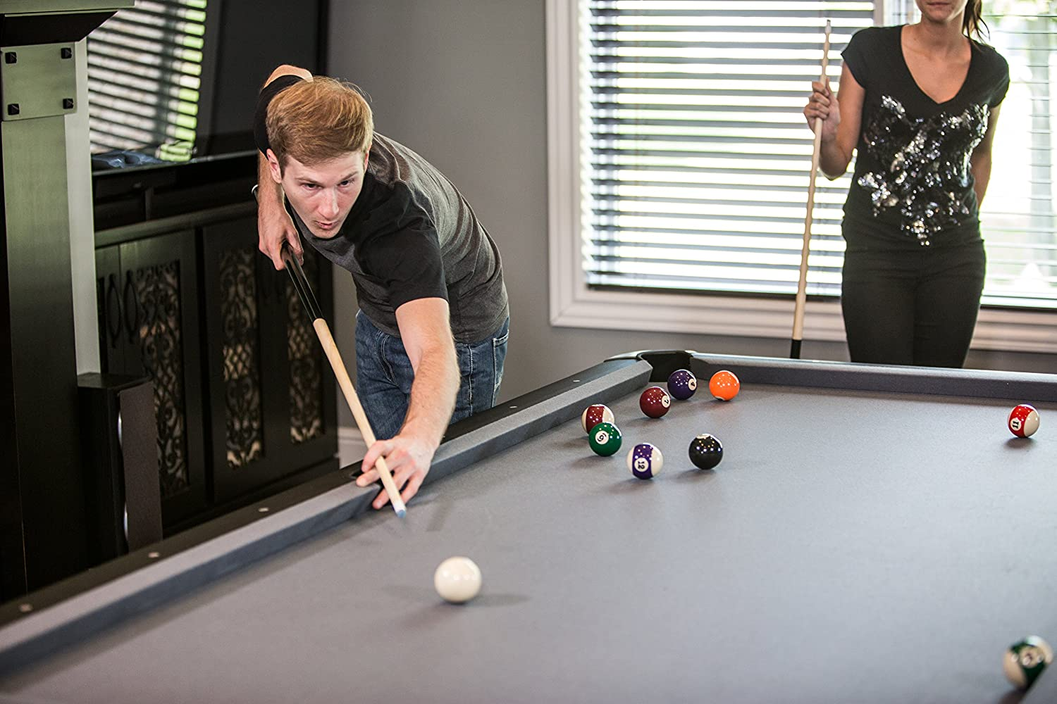 Pool Tables For Sale Near Me Affordable Best Pool Table