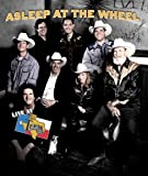 Live at Billy Bob's Texas [DVD] [Import]