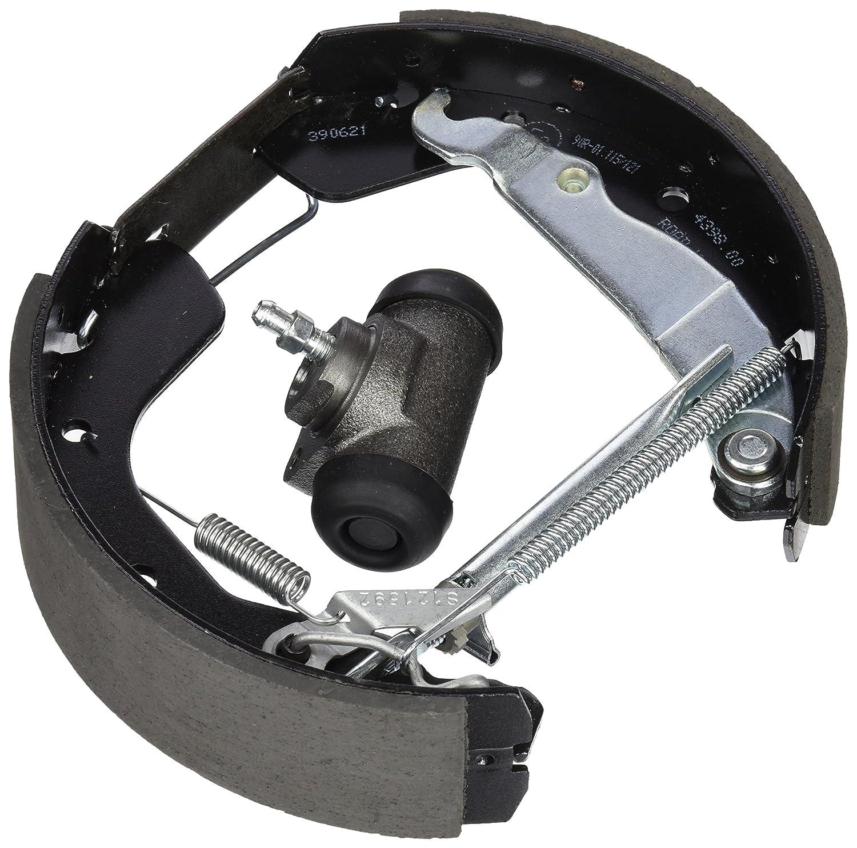 Roadhouse spk339800 Super Precision Kit Bremsen
