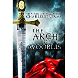 The Arch of Avooblis (The Adventurers' Academy Book 1)