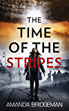 The Time of the Stripes