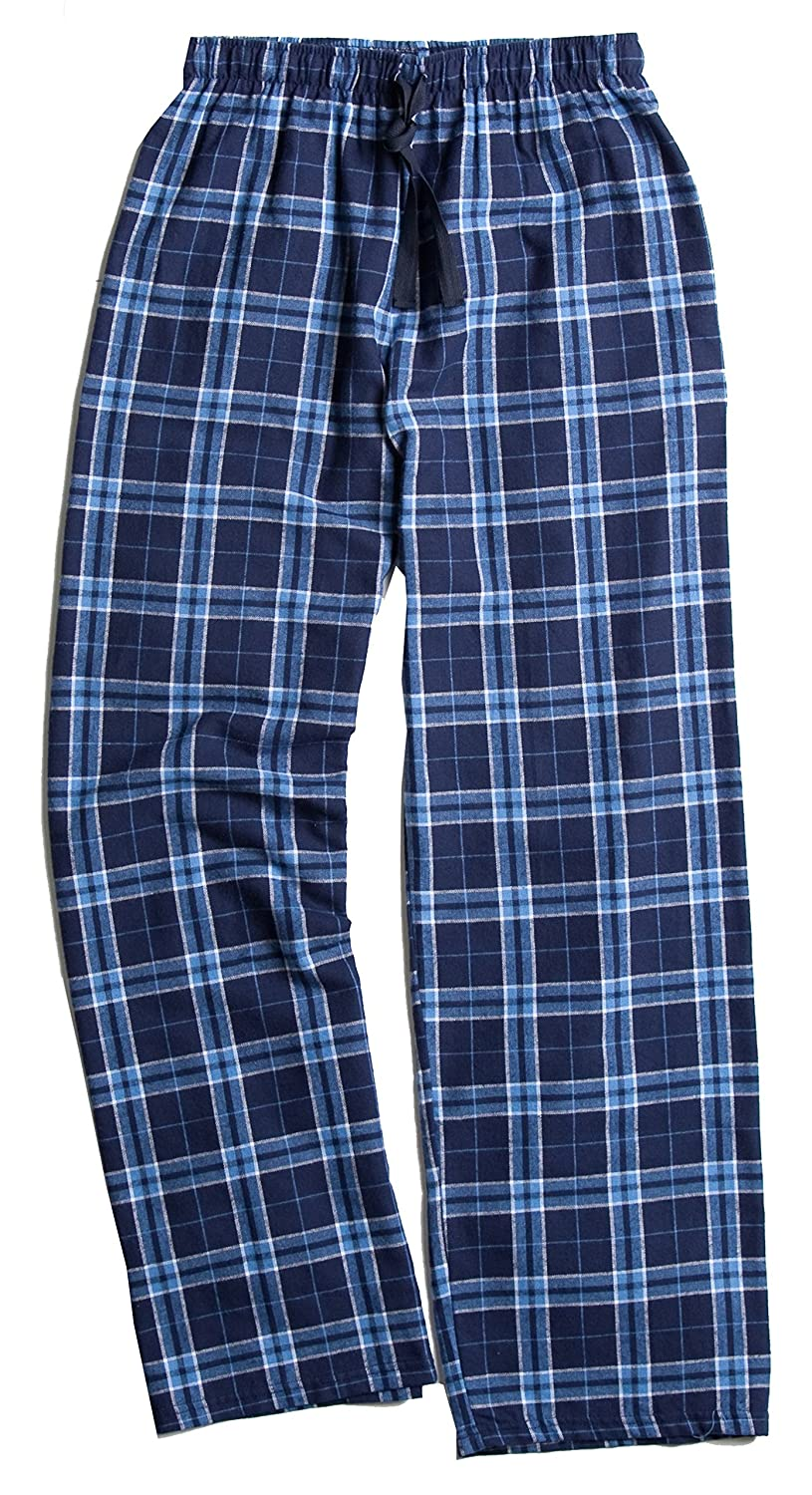 boxercraft Youth Flannel Pant YF20
