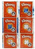 Kimberly-Clark Professional Kleenex Anti-Viral