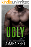 UGLY (Complicated Love Book 1)