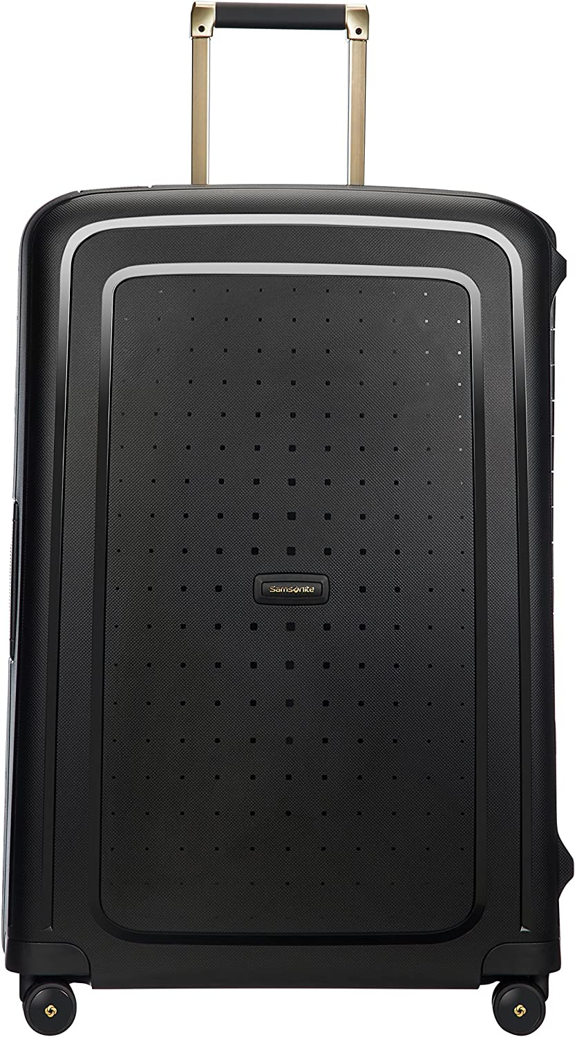 SAMSONITE S'Cure DLX