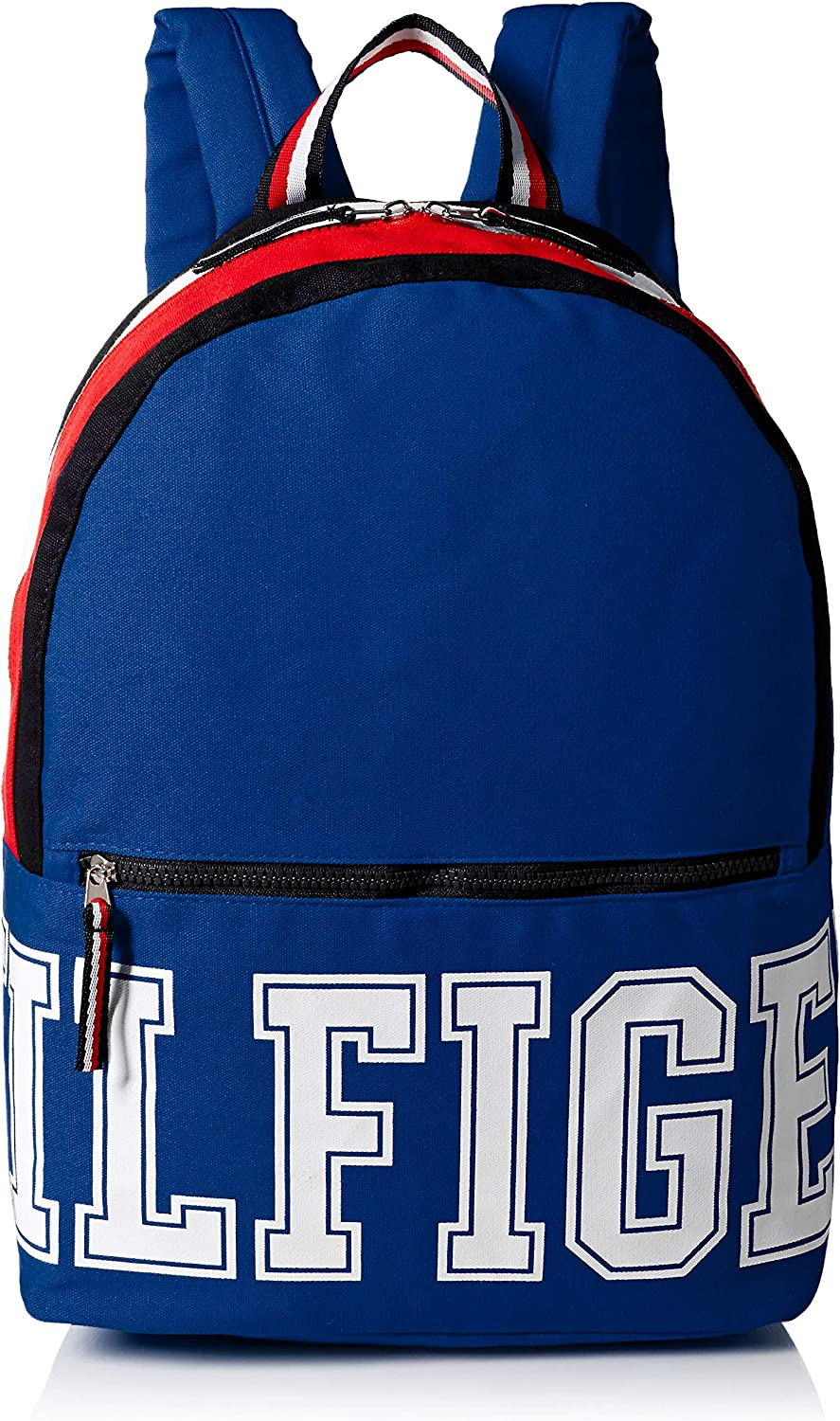 Tommy Hilfiger Backpack Patriot Colorblock Canva