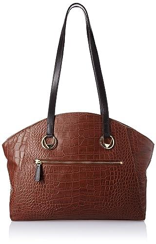 Hidesign Women    · Hidesign Women    s Shoulder Bag ... 8ac1408721a21