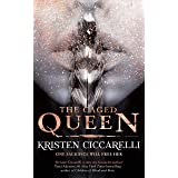 The Caged Queen: Iskari Book Two (English Edition)