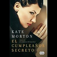 El cumpleaños secreto