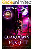 The Shadows Awaken (Guardians of the Night Book 1)