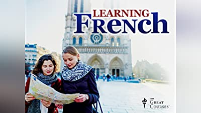 Learning French: A Rendezvous with French-Speaking Cultures