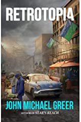 Retrotopia Kindle Edition