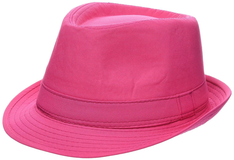 Ebuygb Unisex 1289838 Estate Cappello Panama 0df99c49d5c4
