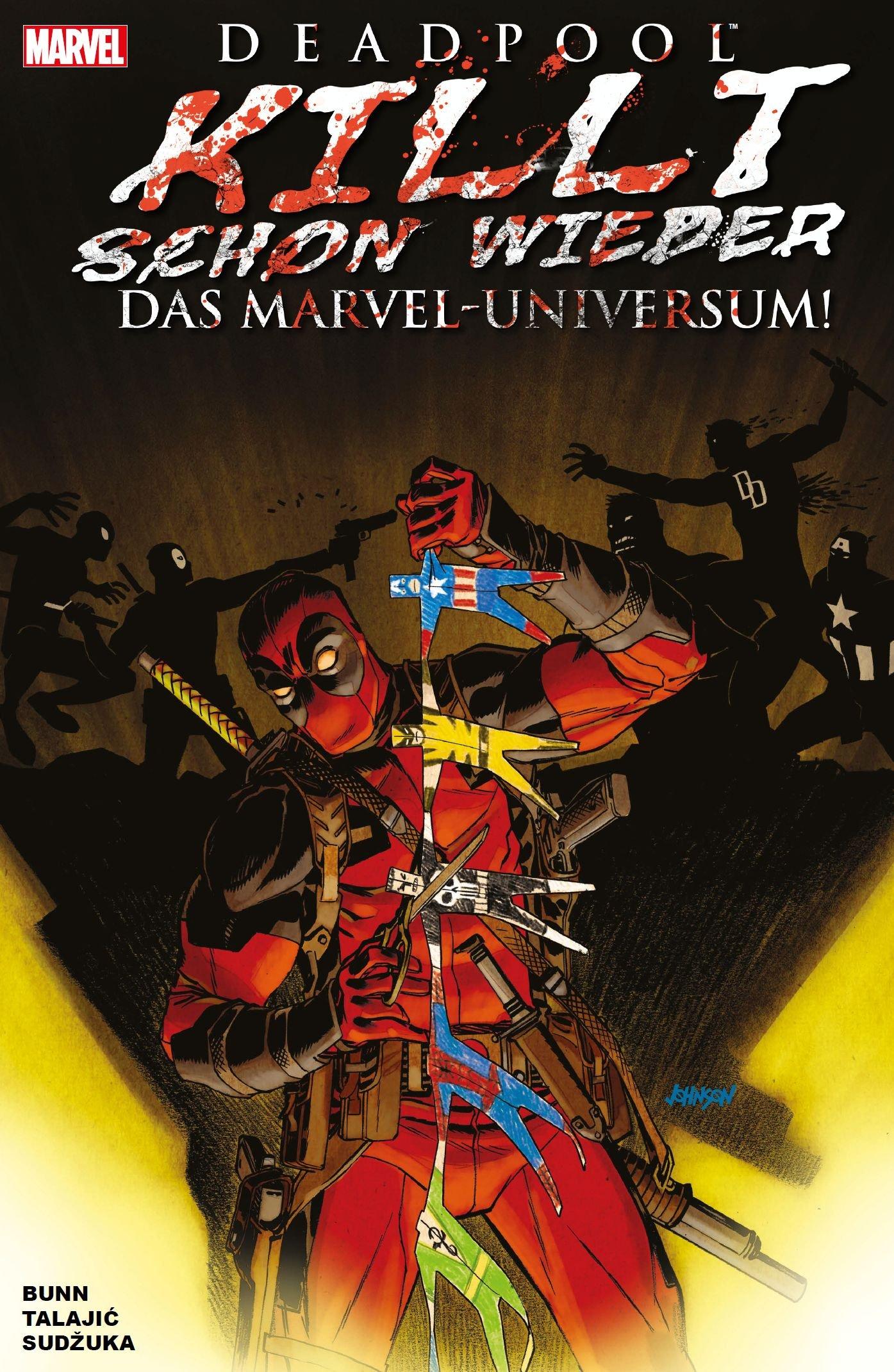 deadpool-killt-schon-wieder-das-marvel-universum
