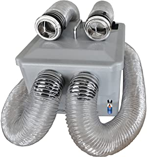 12 Volt Air Conditioner For Car >> Amazon Com Mightykool 12 Volt Cools A Pet In A Vehicle While
