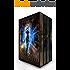 Soul Stone Mage Boxed Set (Books 1-4): The Revelations of Oriceran