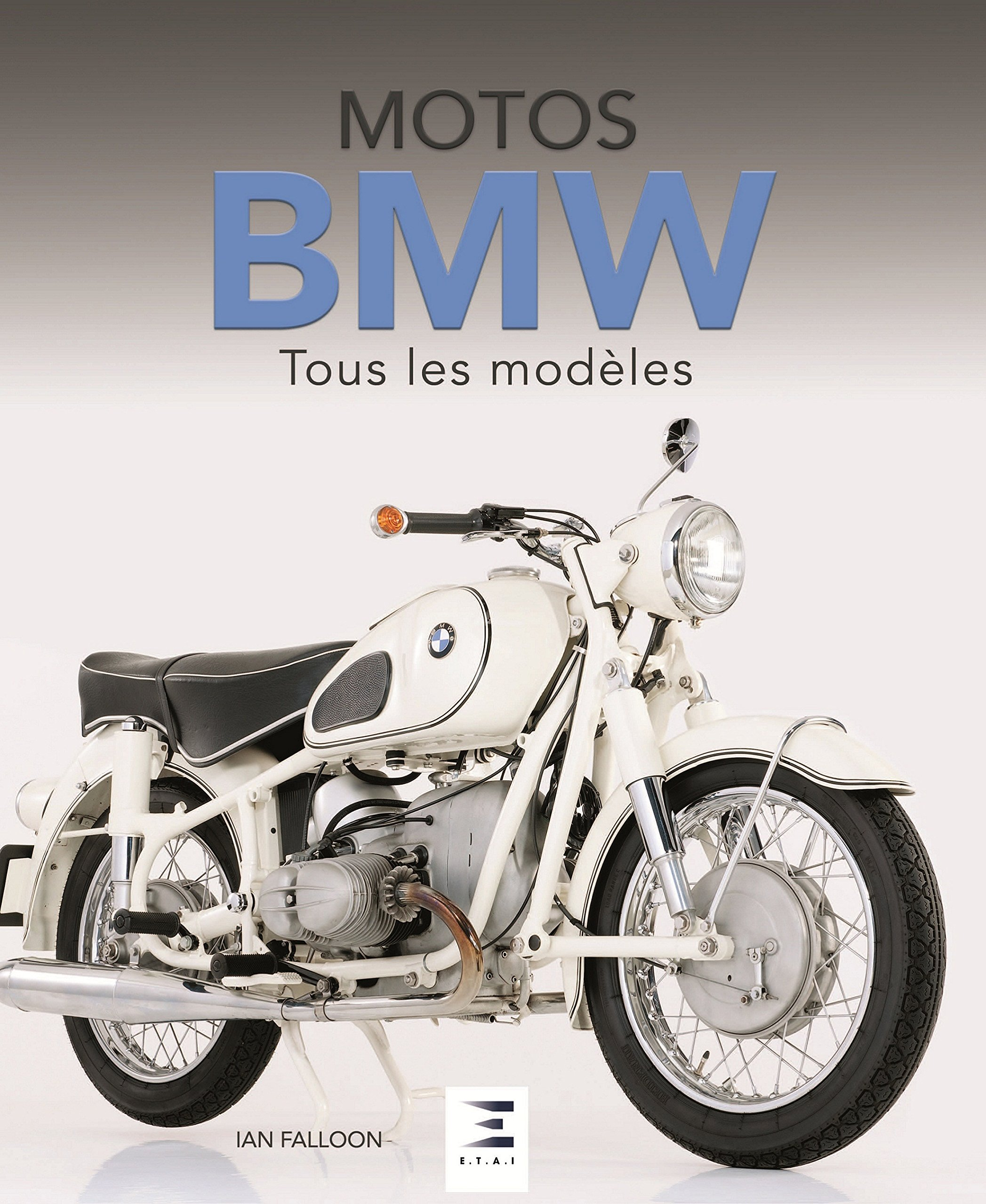 maison bmw moto maroc ventana blog. Black Bedroom Furniture Sets. Home Design Ideas